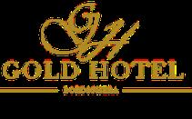 goldhotel